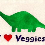 brontosaurus_loves_veggies_susana