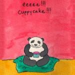 eeeee_cuppycake_panda_susana