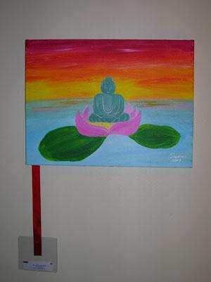 buddha_fortune